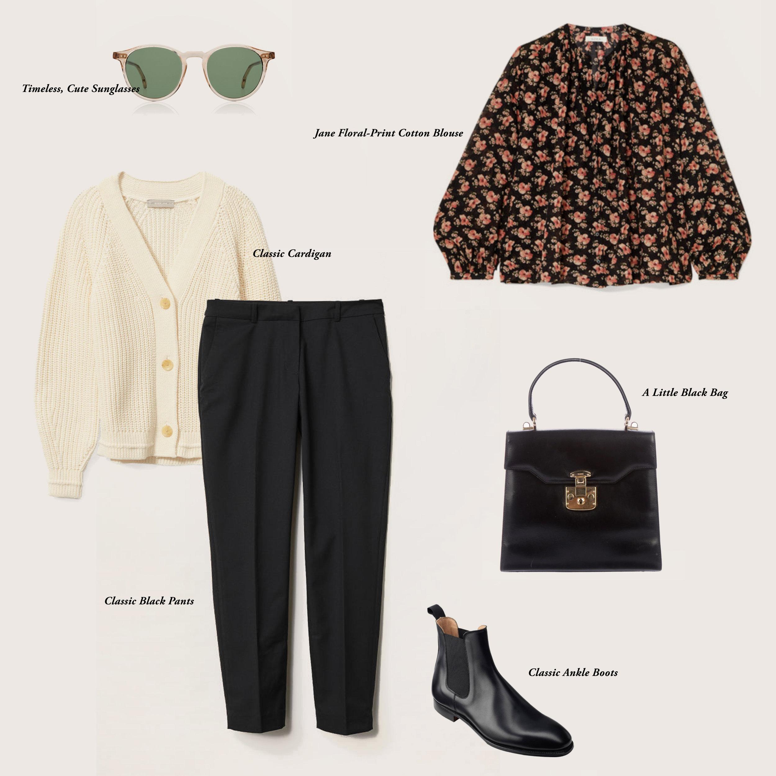 doen-jane-floral-blouse-vintage-levis-everlane-block-heel-sandal.jpg