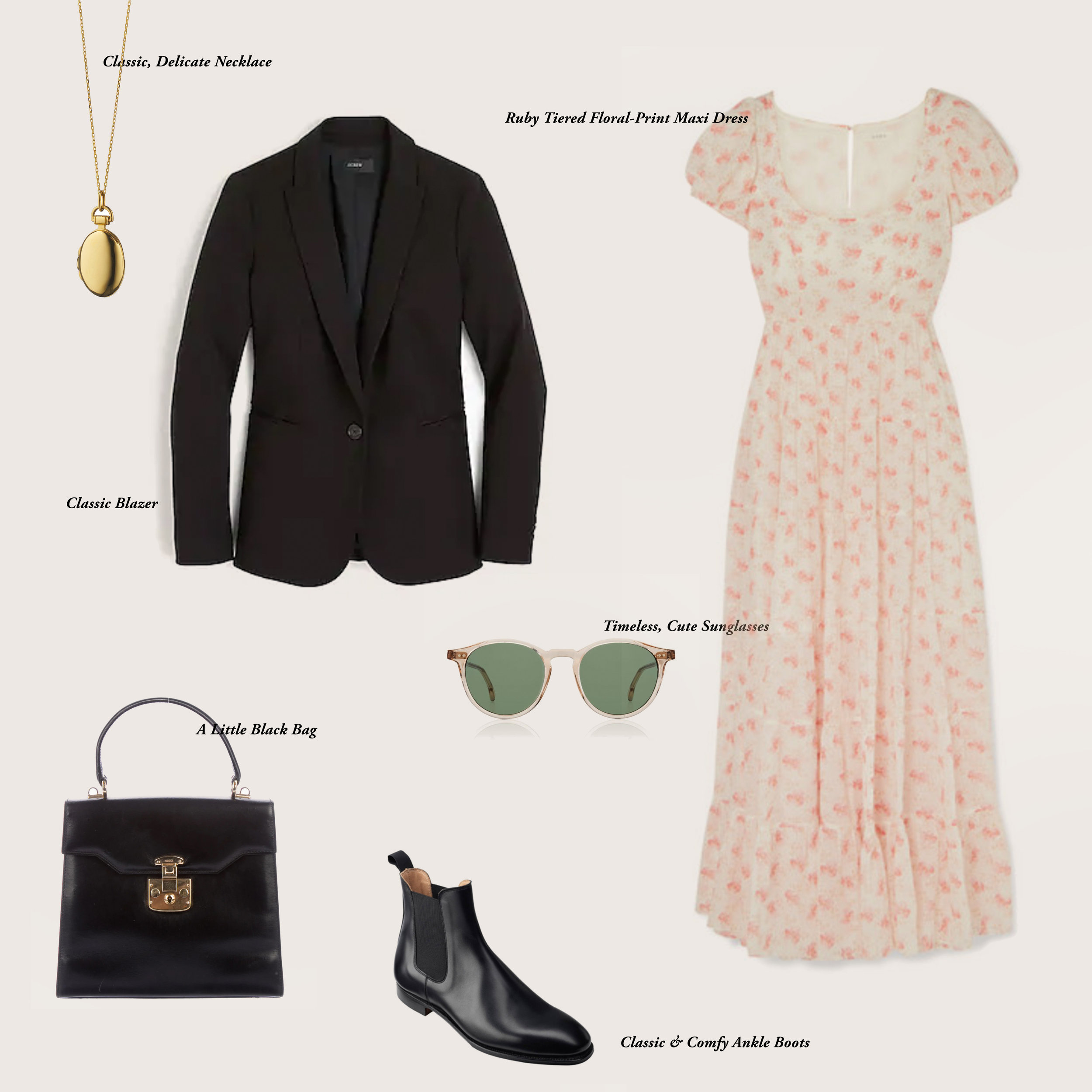doen-ruby-floral-dress-monica-rich-kosann-crockett-and-jones-ankle-boots-pantos paris-sunglasses-gucci kelly bag.jpg