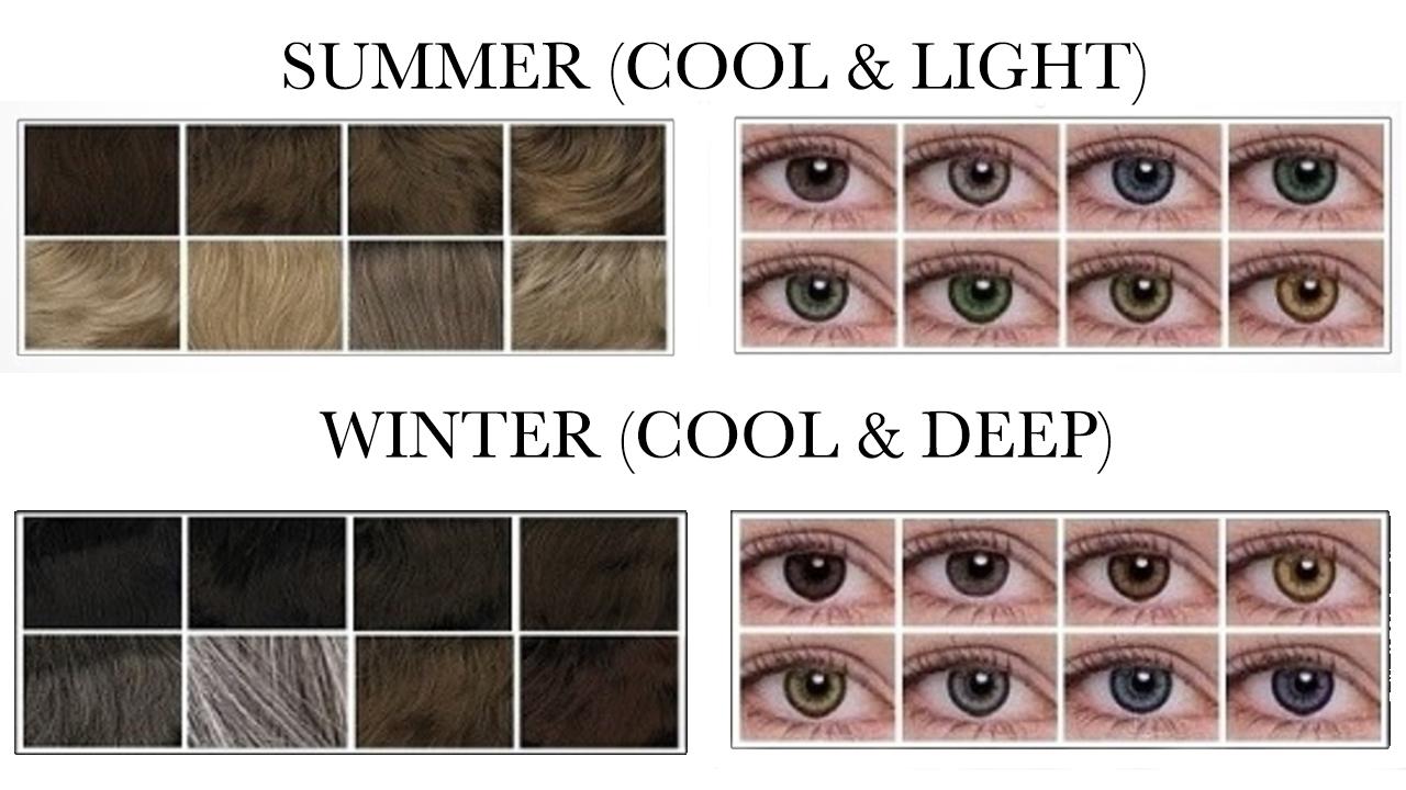 summer and winter use.jpg