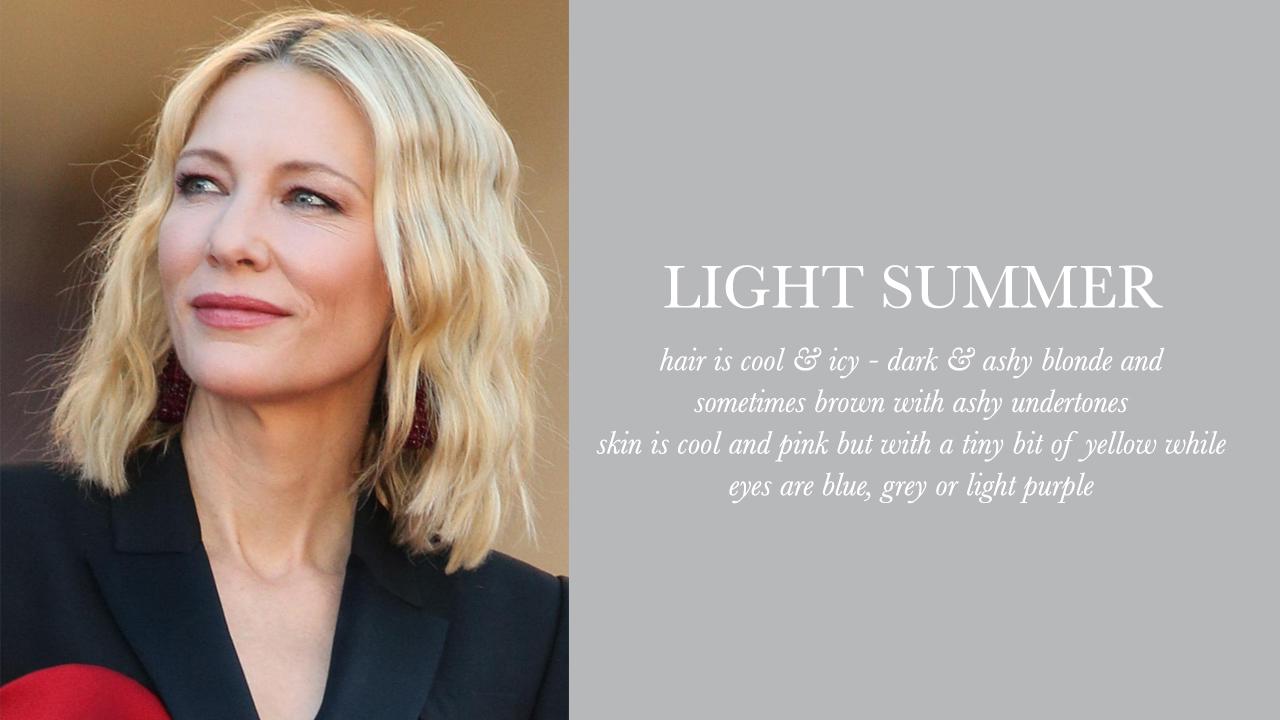 light summer.jpg