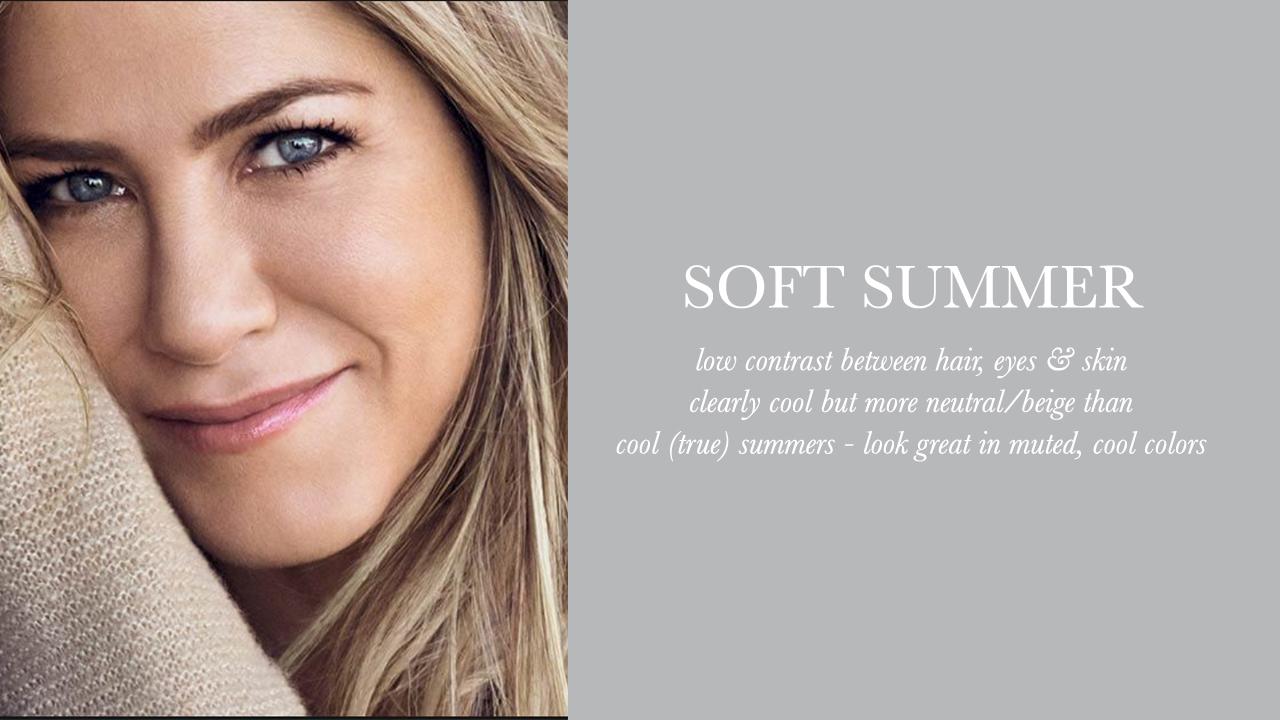 soft summer.jpg