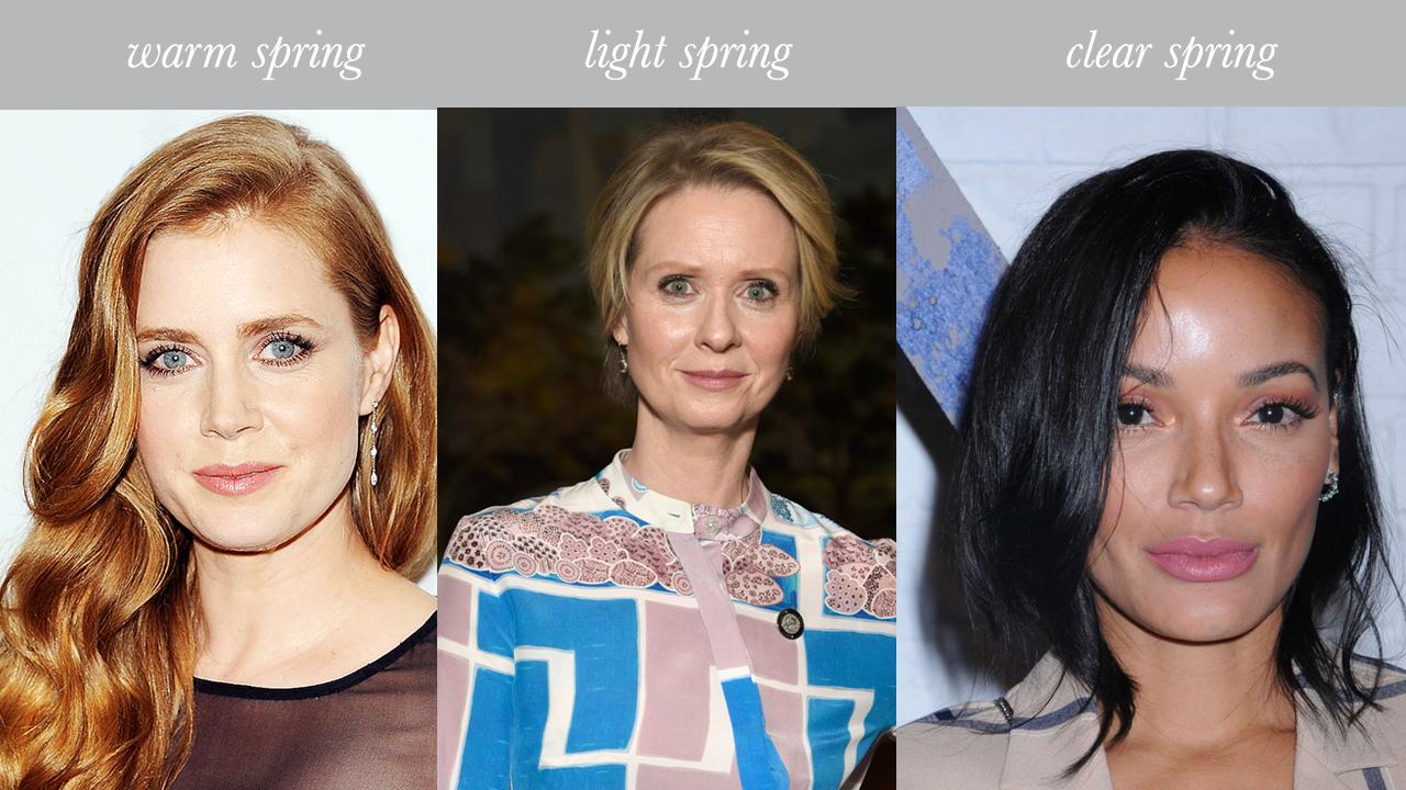 warm-spring-clear-spring-light-spring.jpg