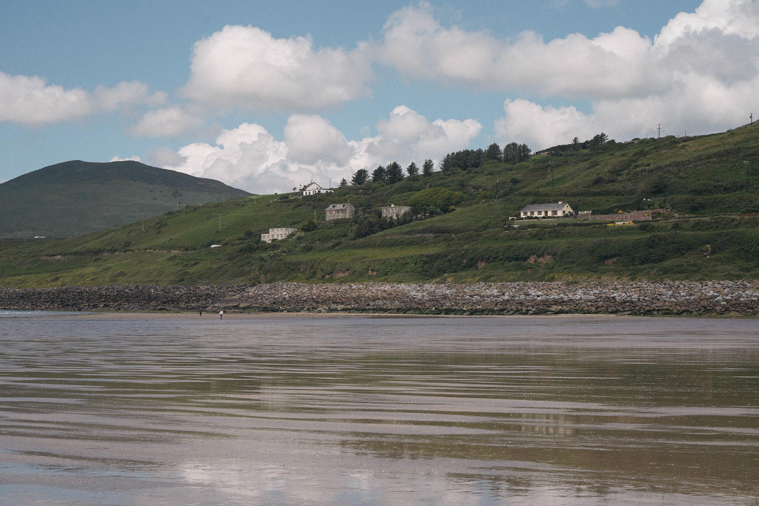 inch beach ireland-.jpg