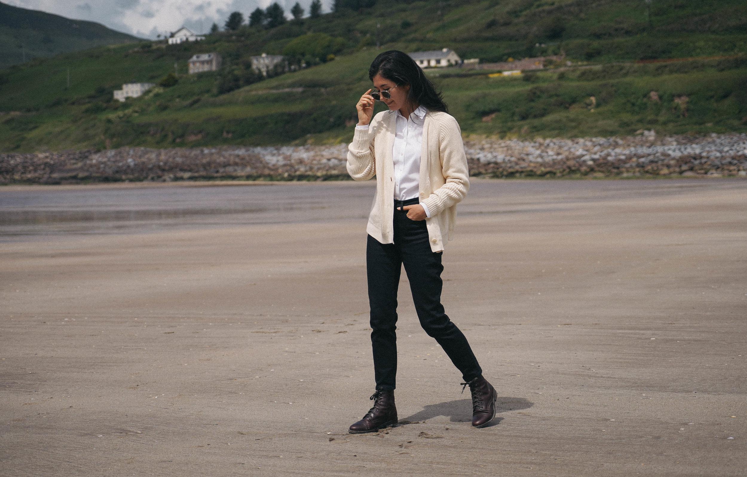 l'envers-sweater-review-pantos paris-thursday boots review-.jpg
