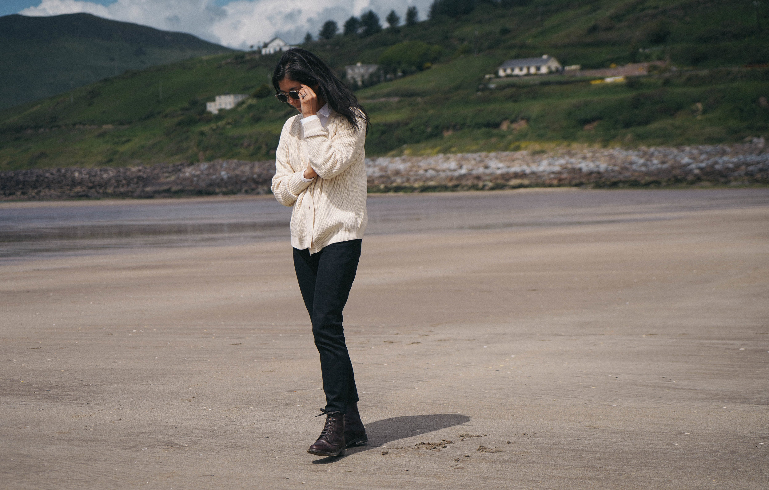l'envers-sweater-review-thursday boots-pantos-paris-.jpg