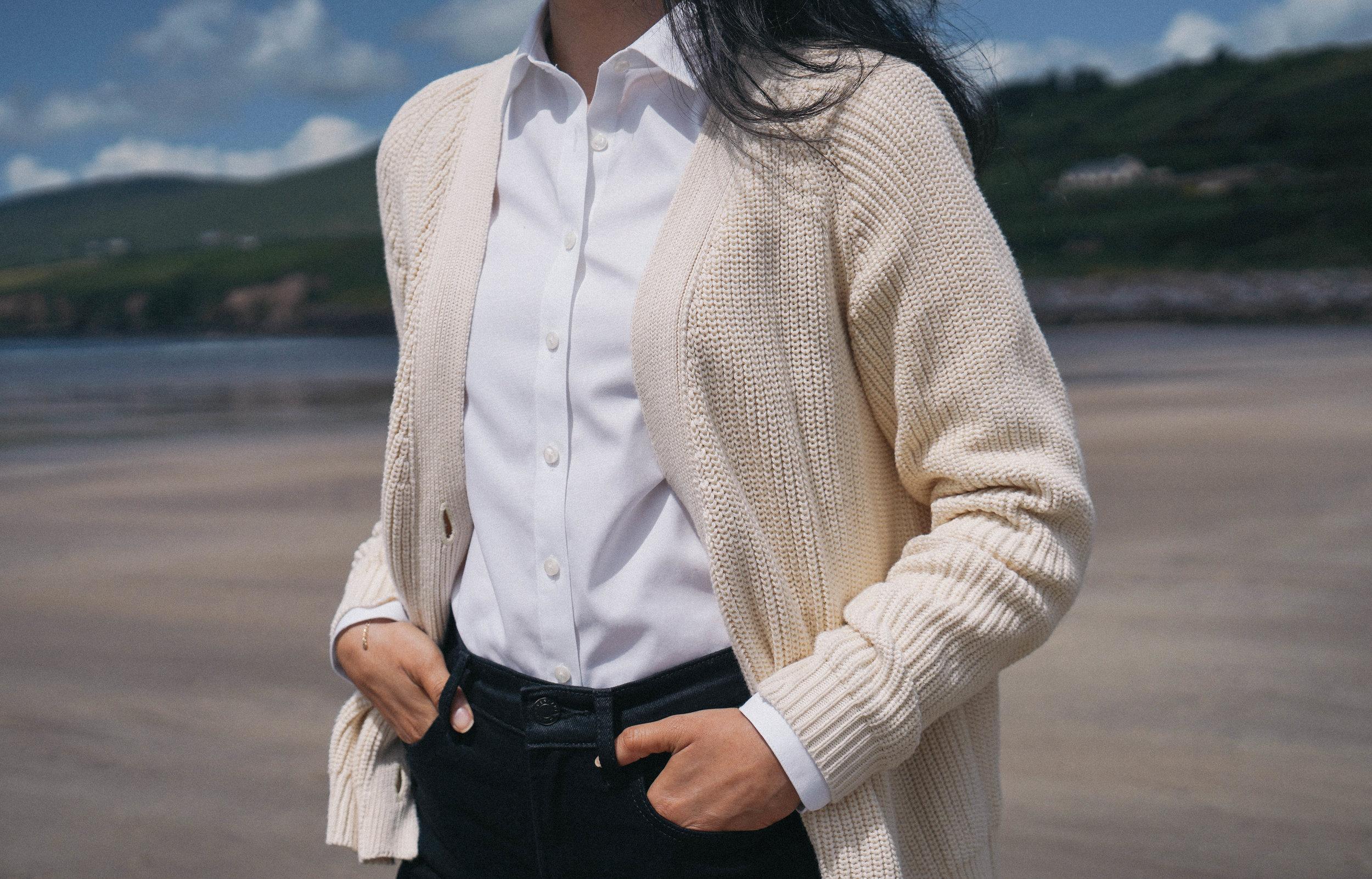 l'envers cotton sweater review -_.jpg