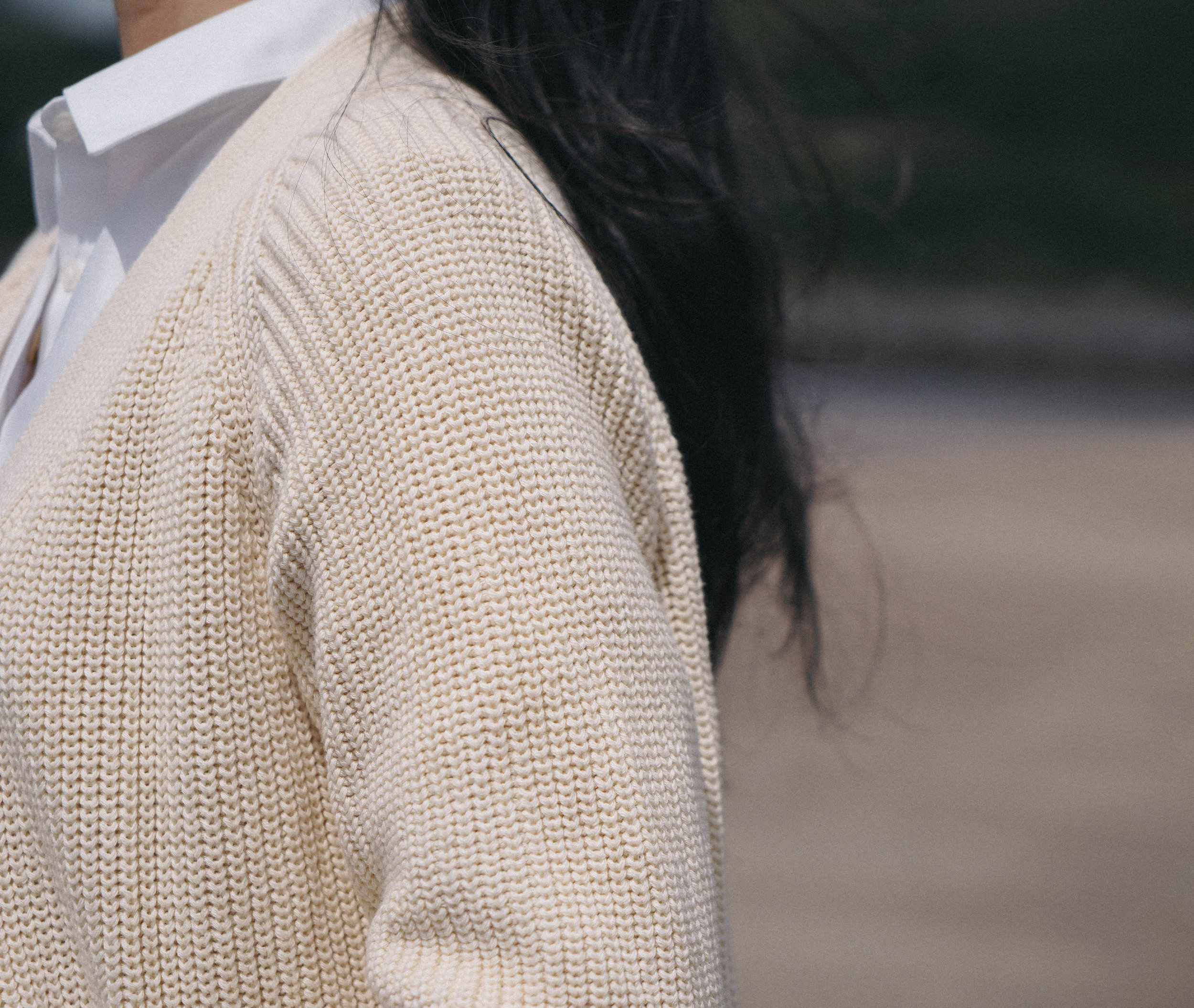 dingle ireland-l'envers sweater-slow fashion.jpg