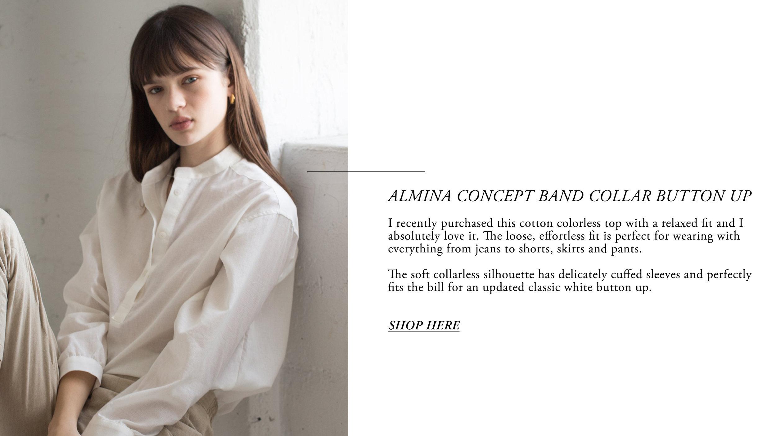 almina-concept-.jpg
