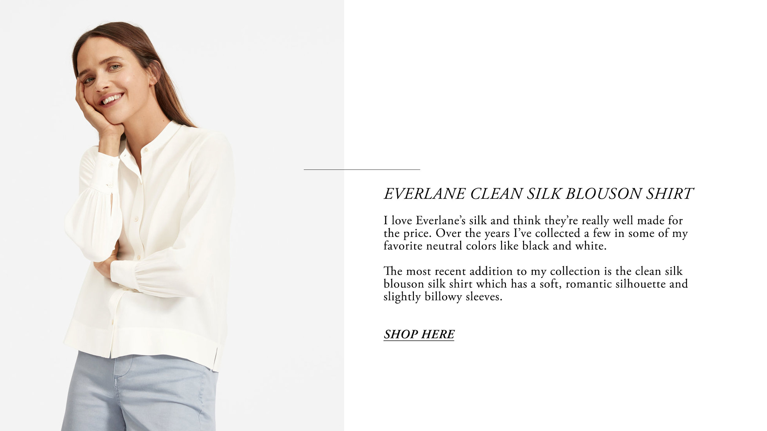 everlane-silk-shirt.jpg