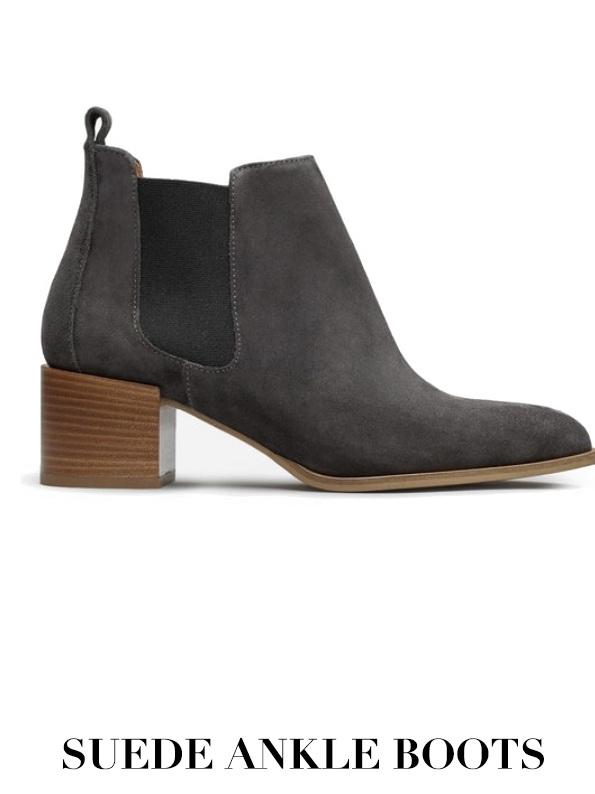 everlane-suede-boots.jpg