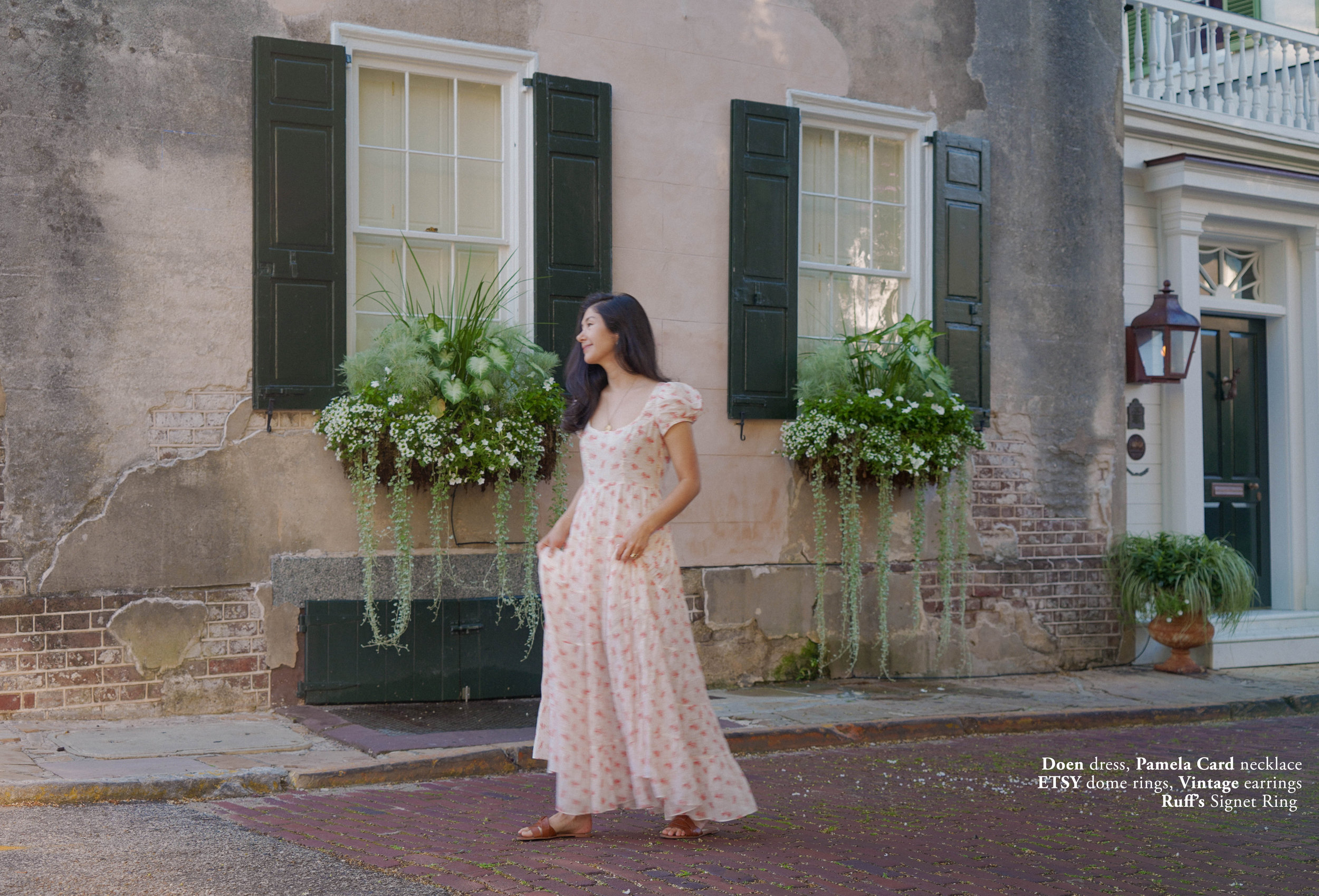 doen dress - floral dress-charleston south carolina-.jpg
