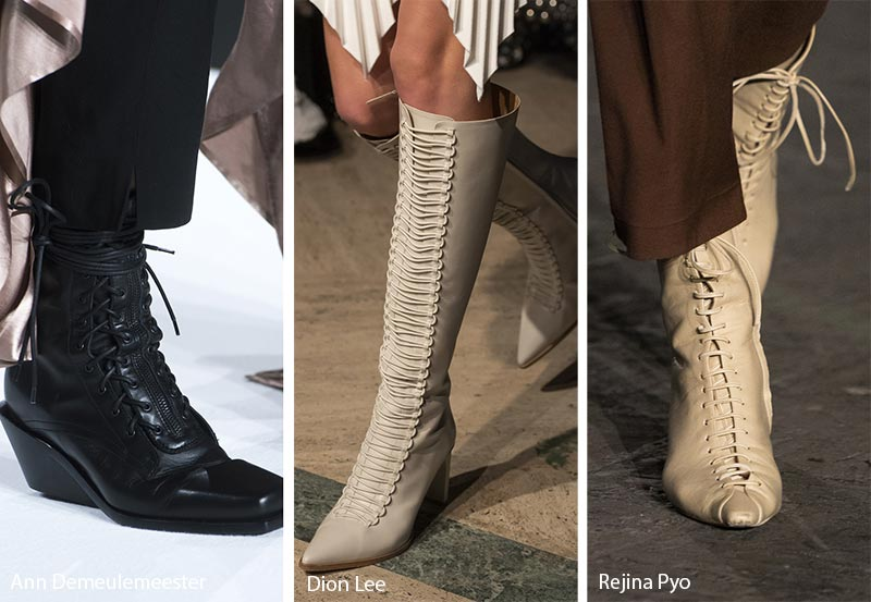 fall_winter_2019_2020_shoes_trends_Victorian_lace_up_boots.jpg