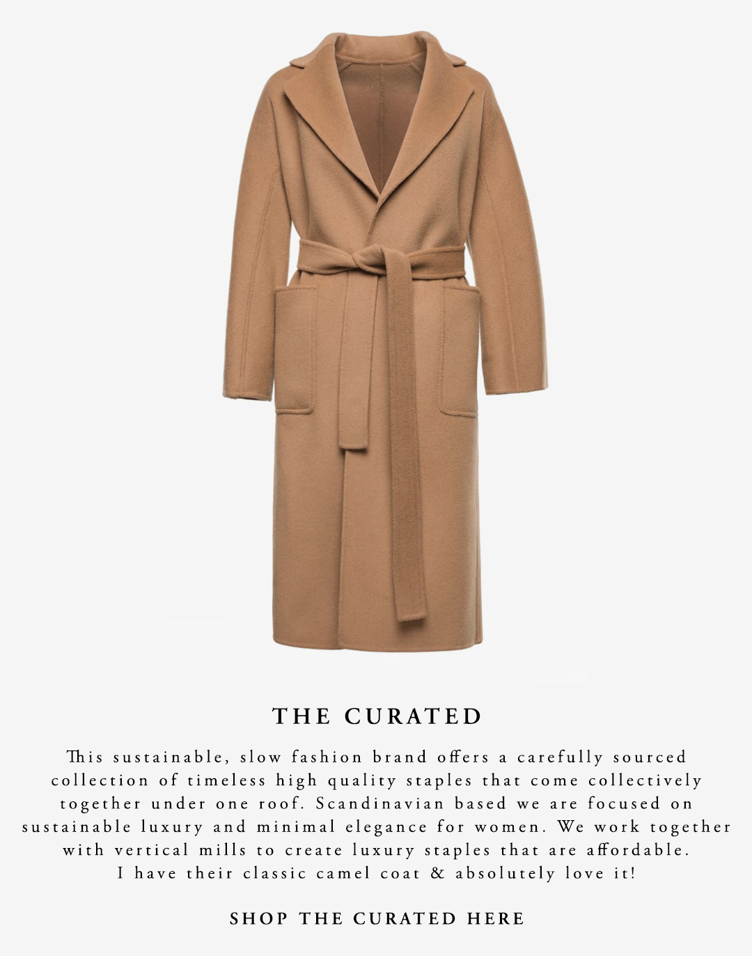 the curated camel coat.jpg