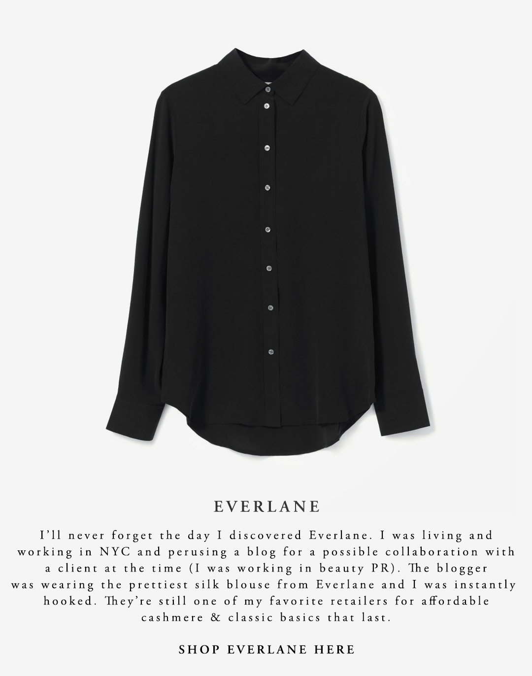 everlane silk shirt.jpg