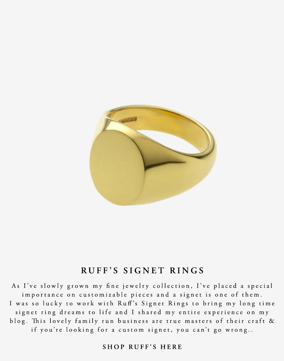 ruffs signet rings -.jpg
