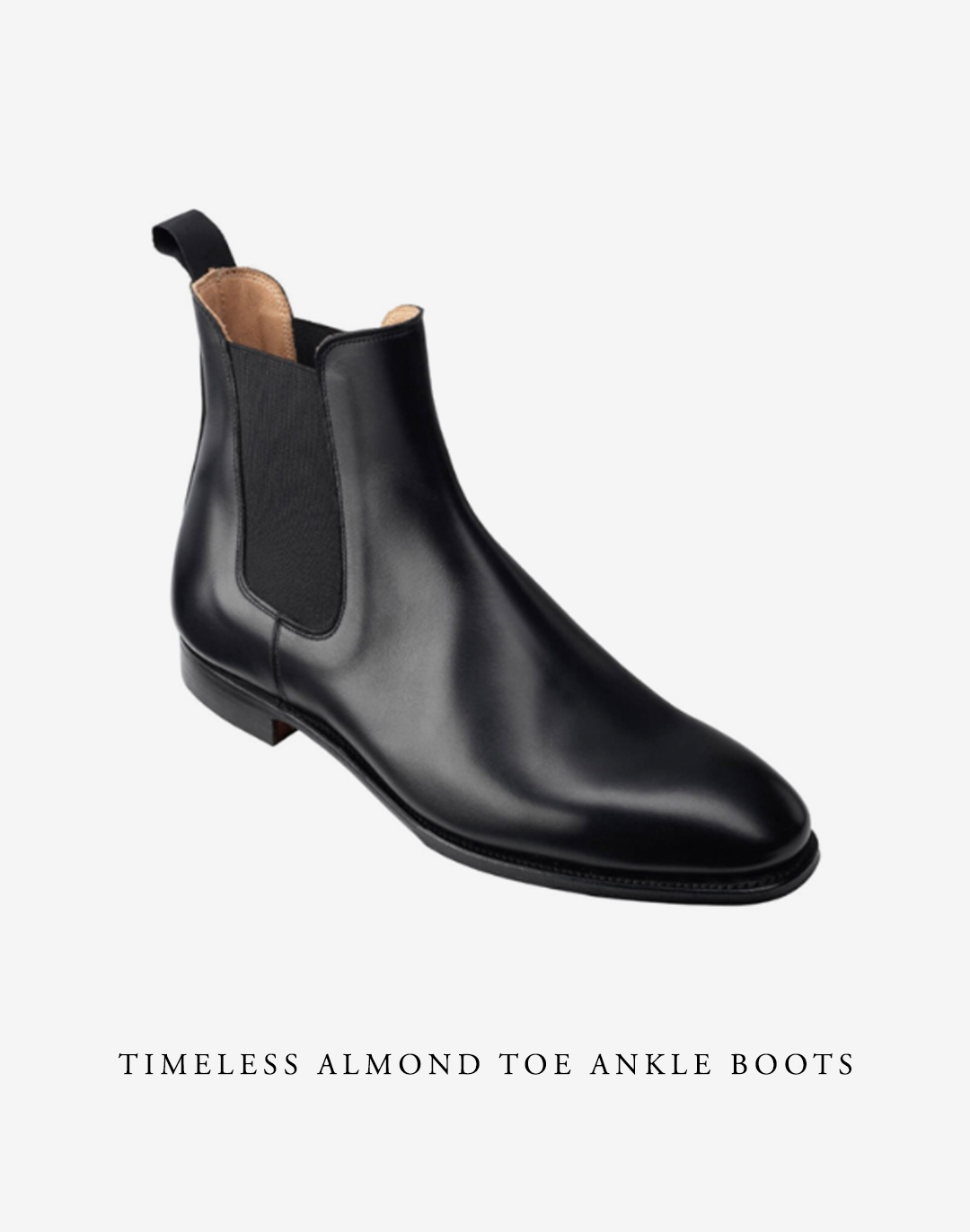 crockett and jones ankle boots.jpg