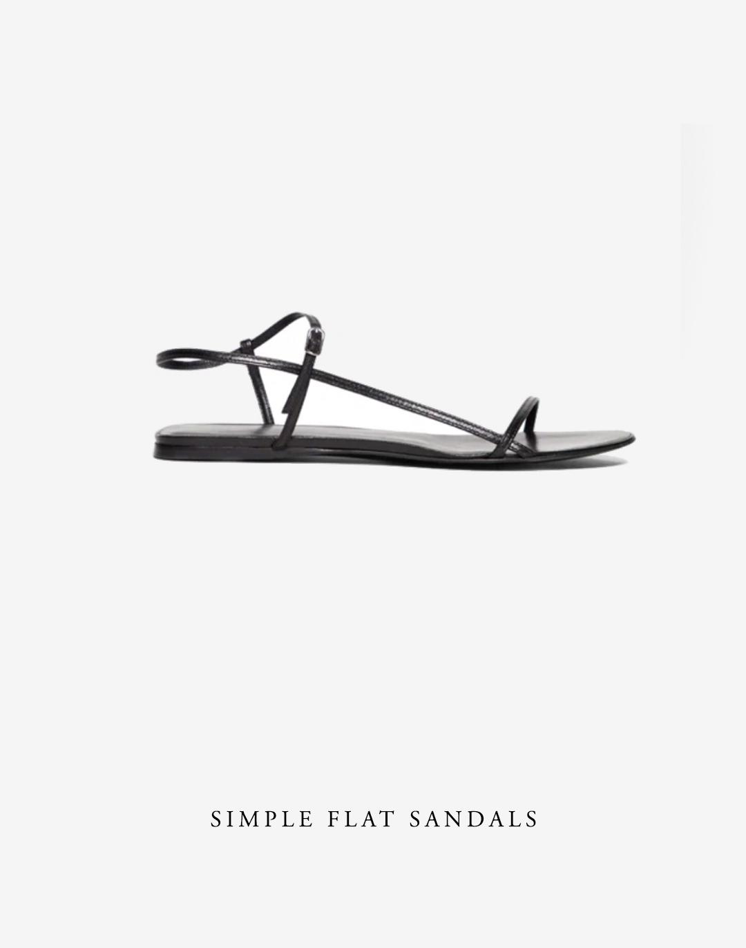 flat sandals.jpg