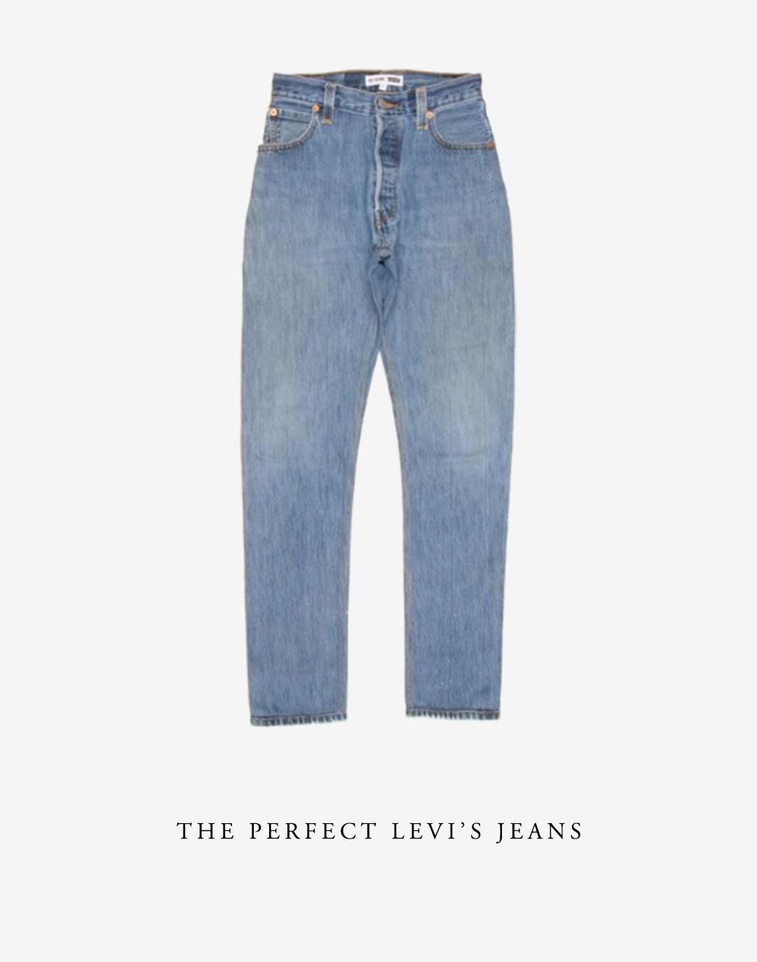 levis jeans.jpg
