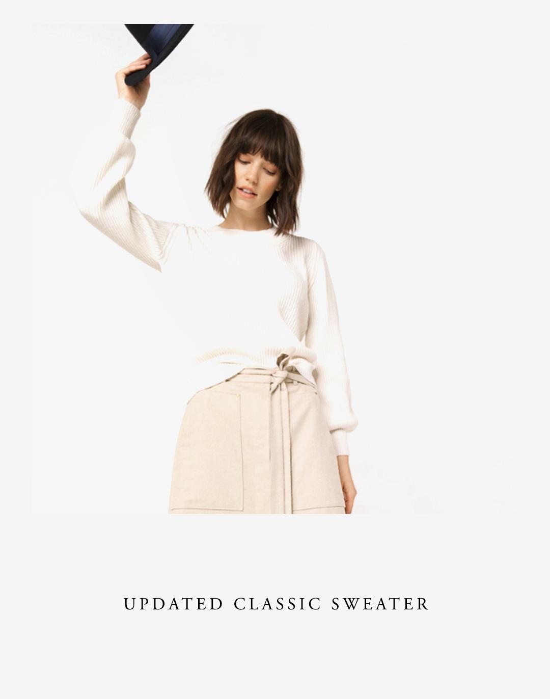 francis austen sweater.jpg