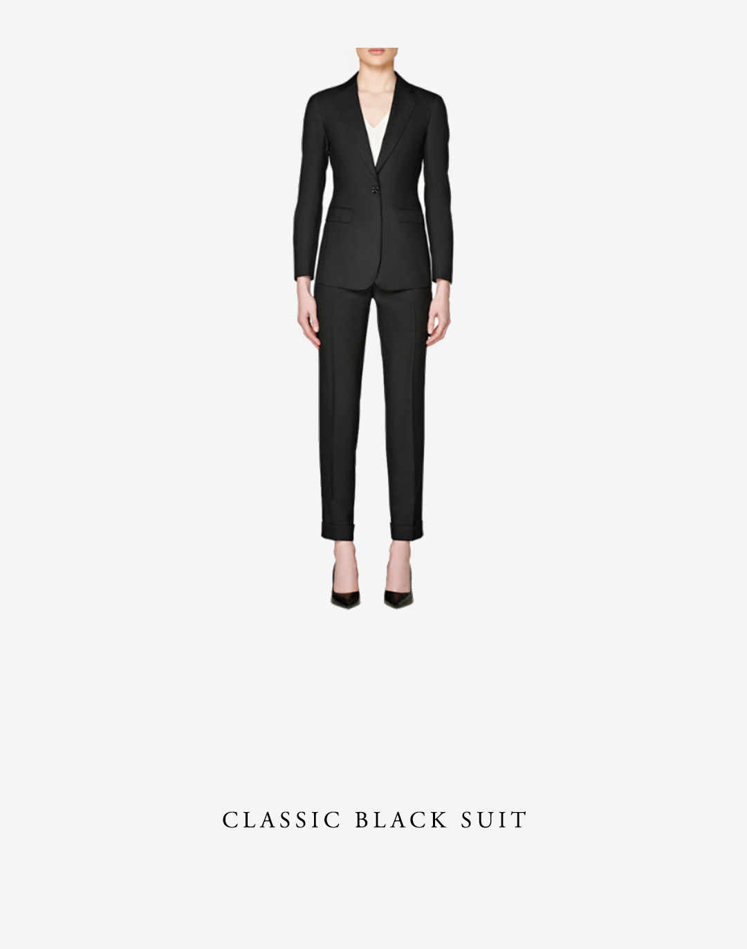 classic black suit.jpg