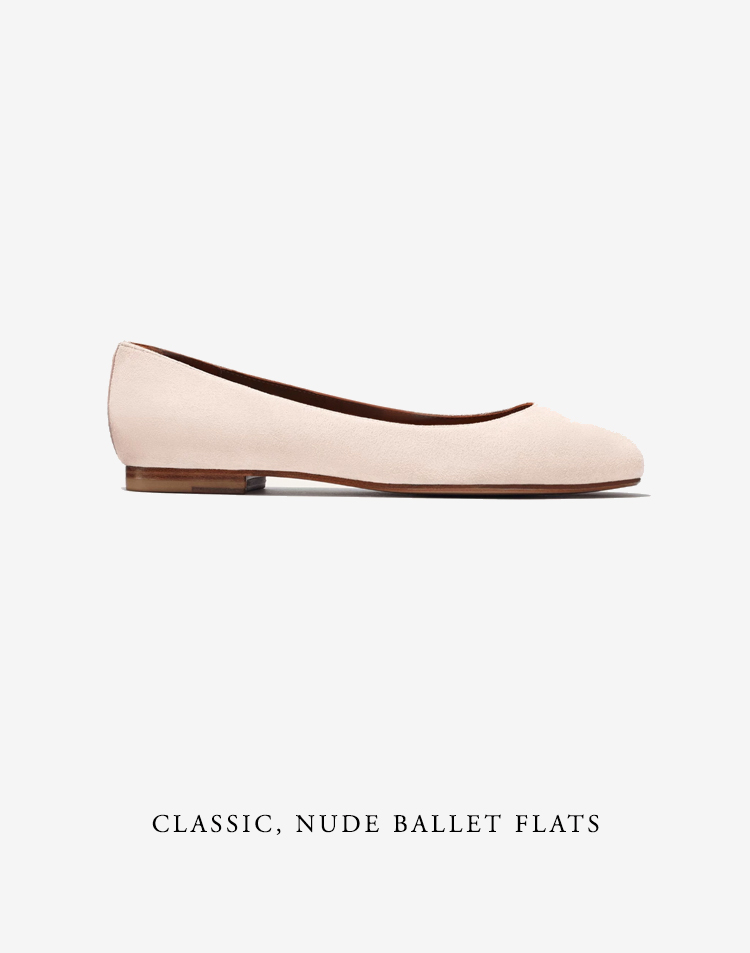 margaux ny ballet flats.jpg