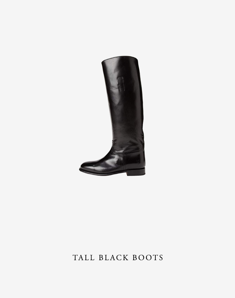 riding boots.jpg