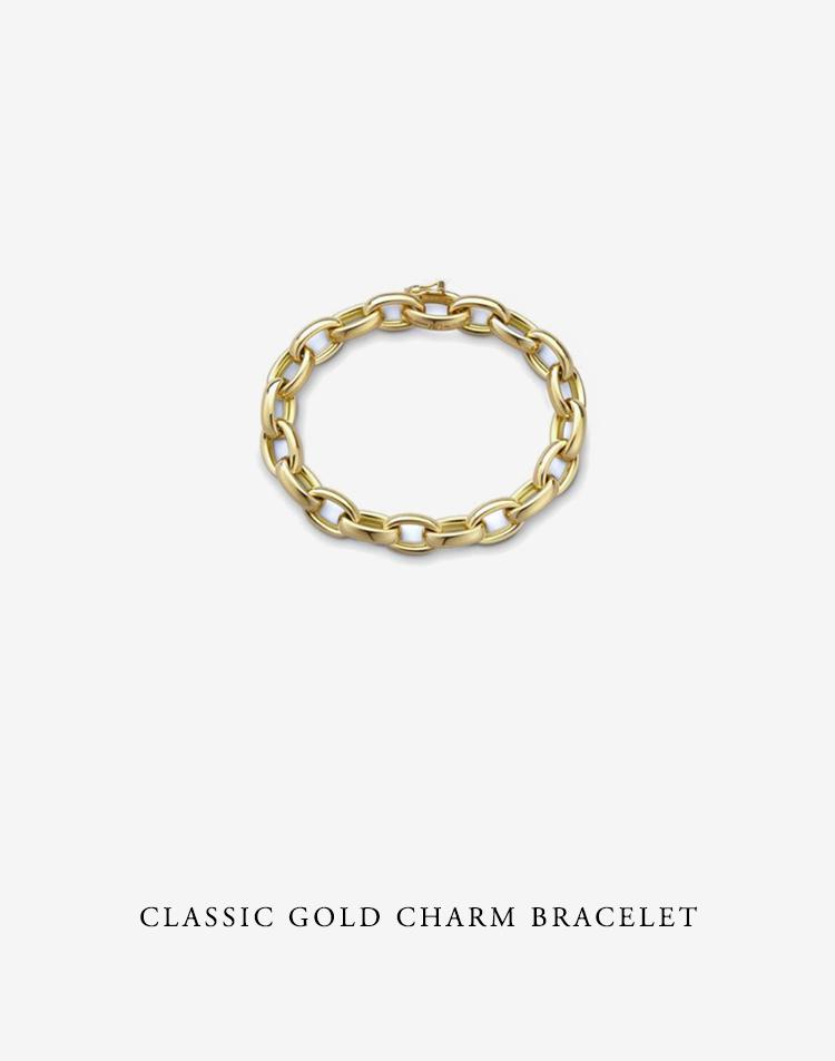monica rich kosann bracelet.jpg