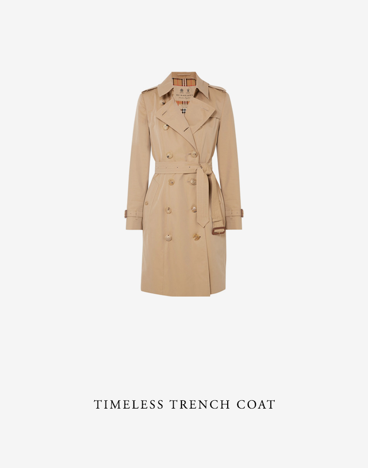 burberry trench coat.jpg