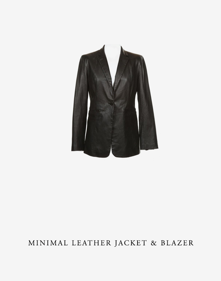 leather blazer.jpg