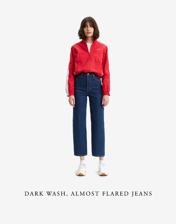 levis ribcage straight ankle cropped.jpg