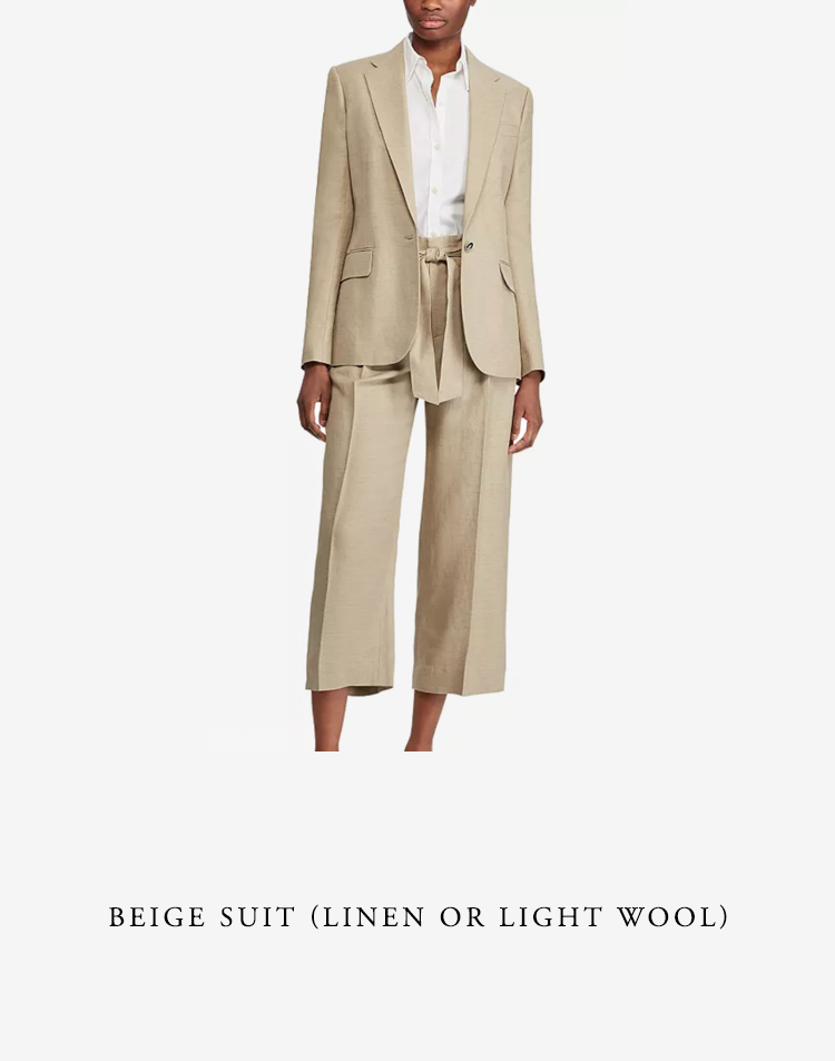beige suit.jpg