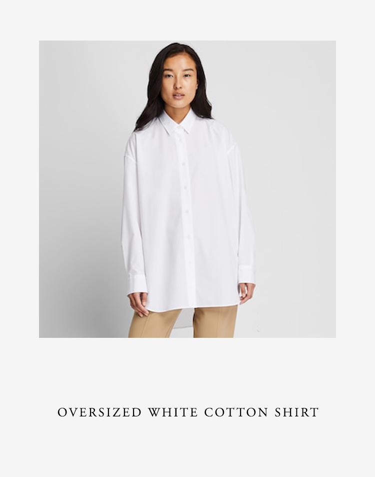 classic white shirt.jpg