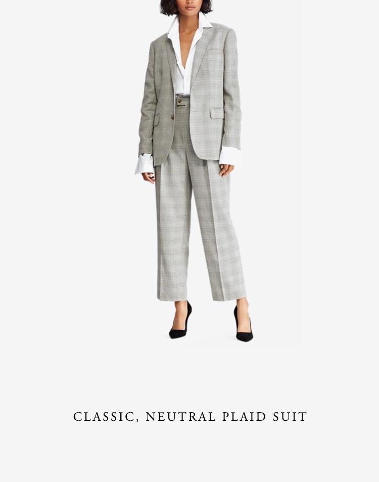 plaid suit.jpg
