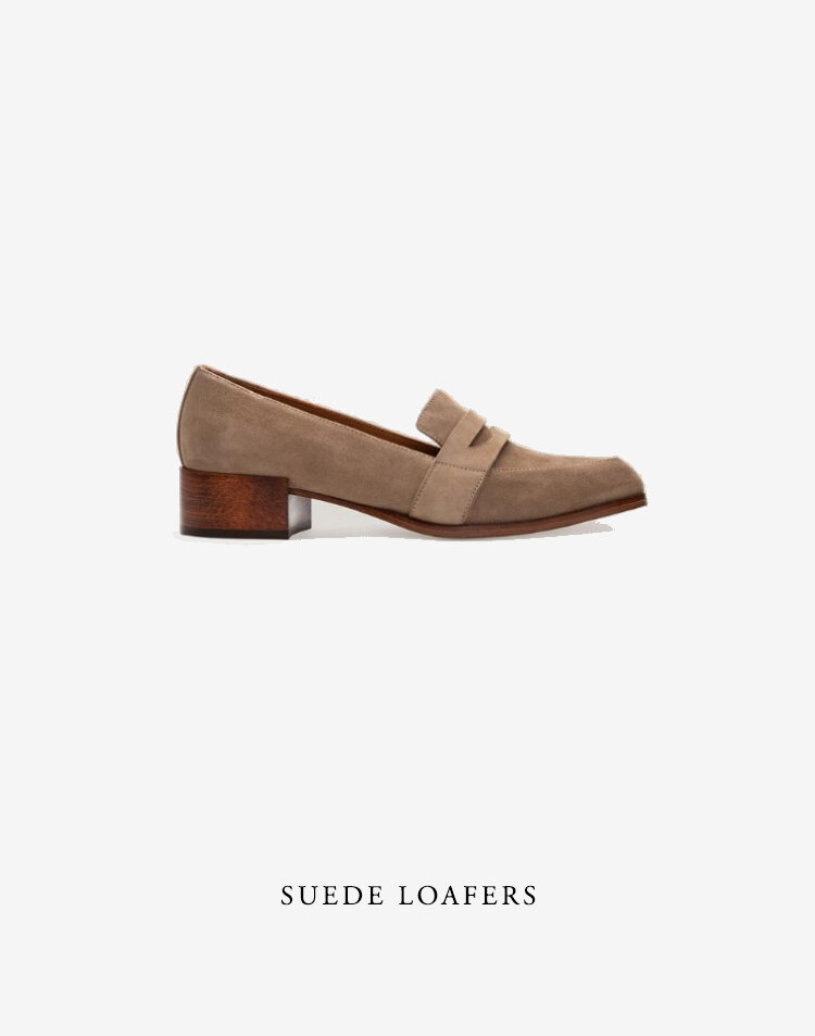 thelma loafers.jpg