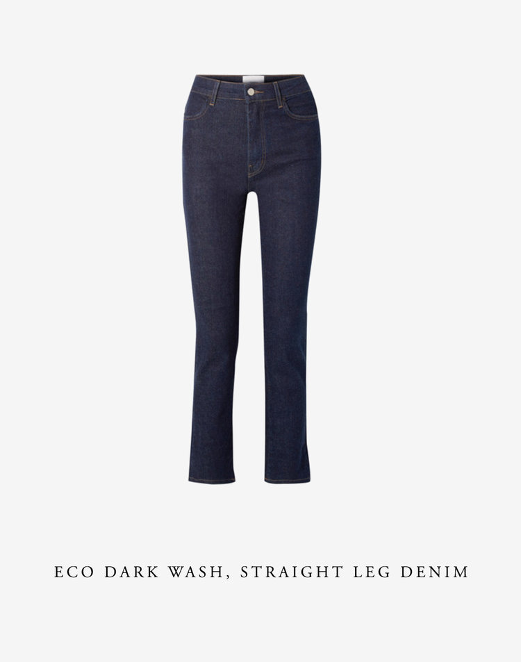 slow+fashion+jeans+-+casasola.jpg