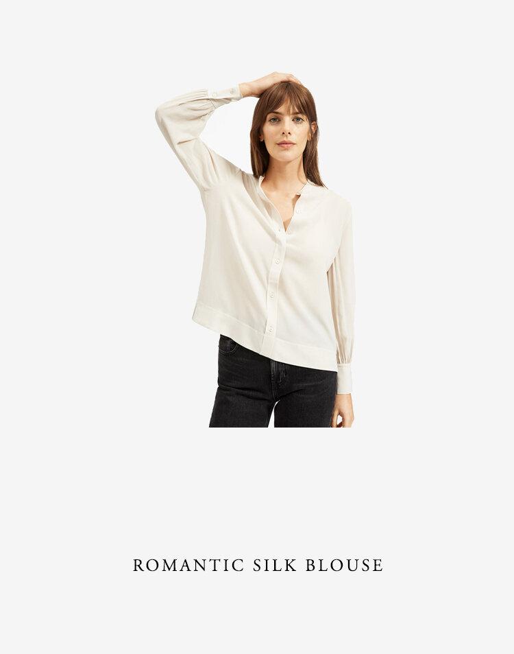silk blouse.jpg