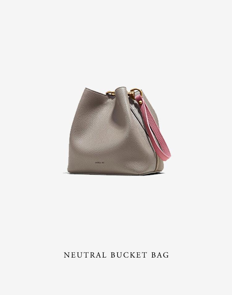 angela roi bucket bag.jpg