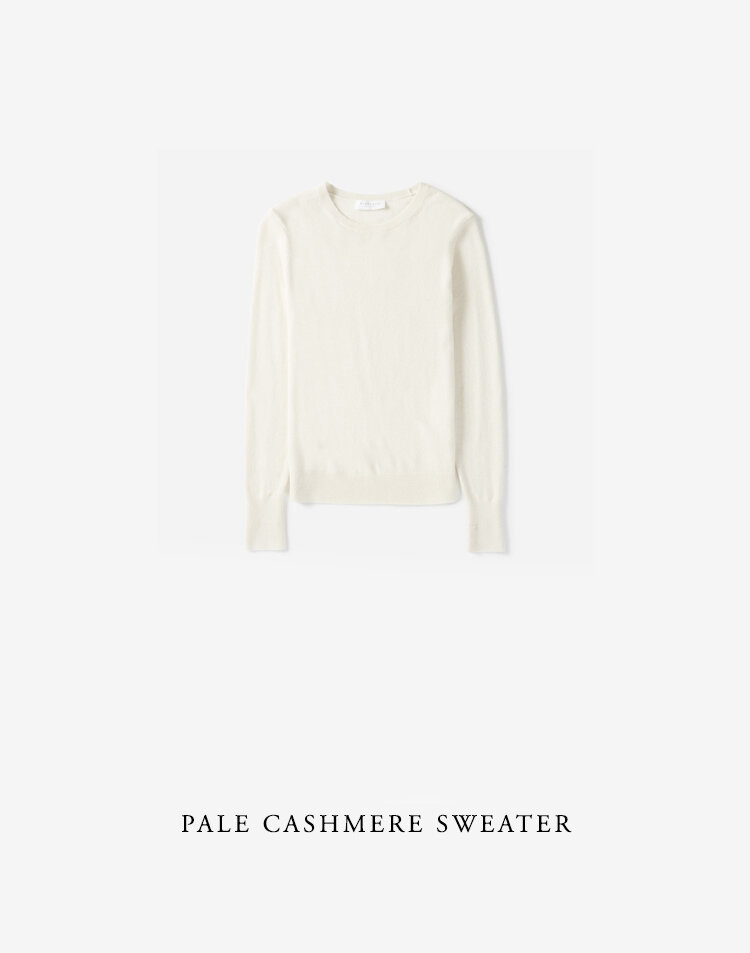 mott and bow cashmere.jpg