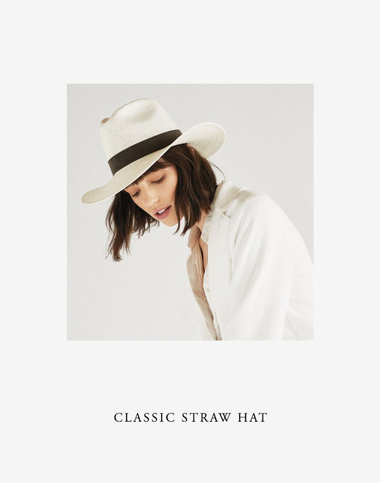 janessa leone straw hat.jpg