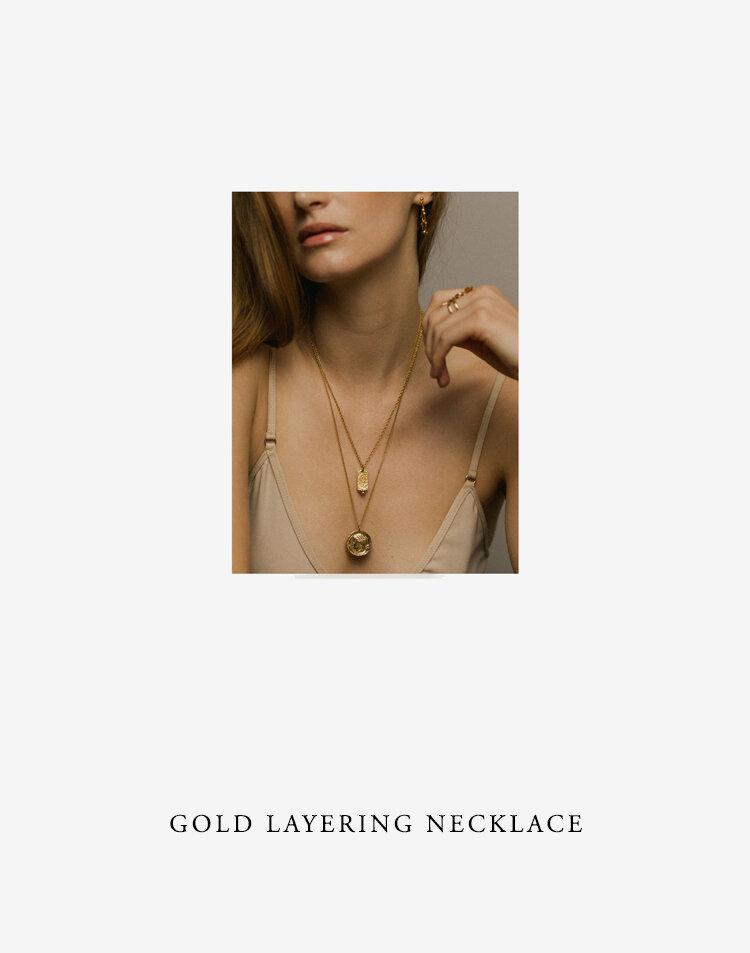 pamela card necklace.jpg