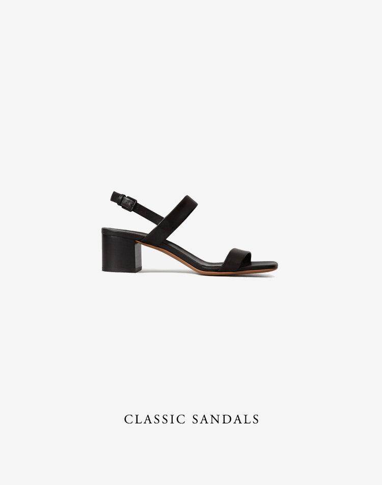 everlane block heel sandals.jpg