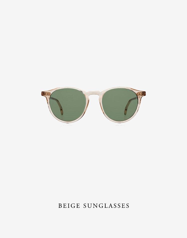pantos paris sunglasses.jpg