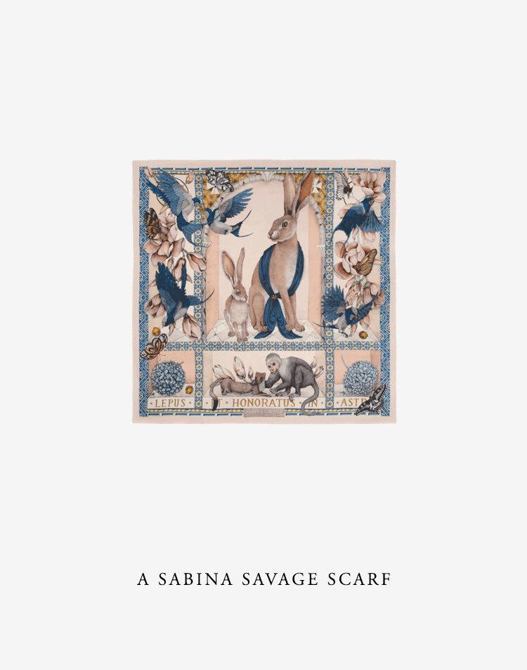 sabina savage scarf.jpg