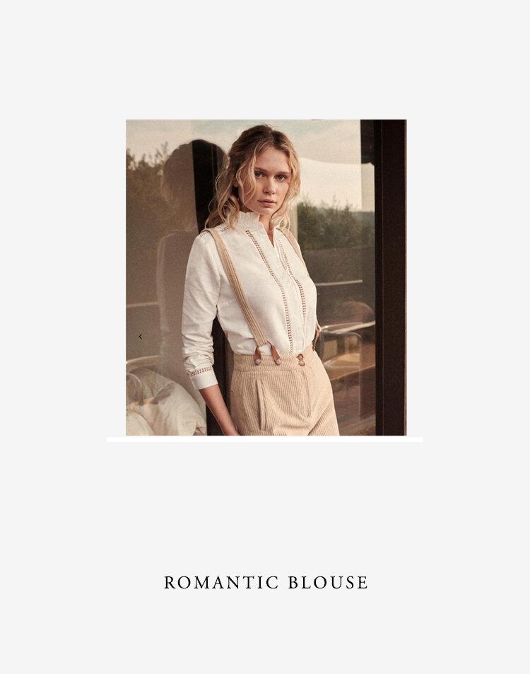sezane blouse.jpg