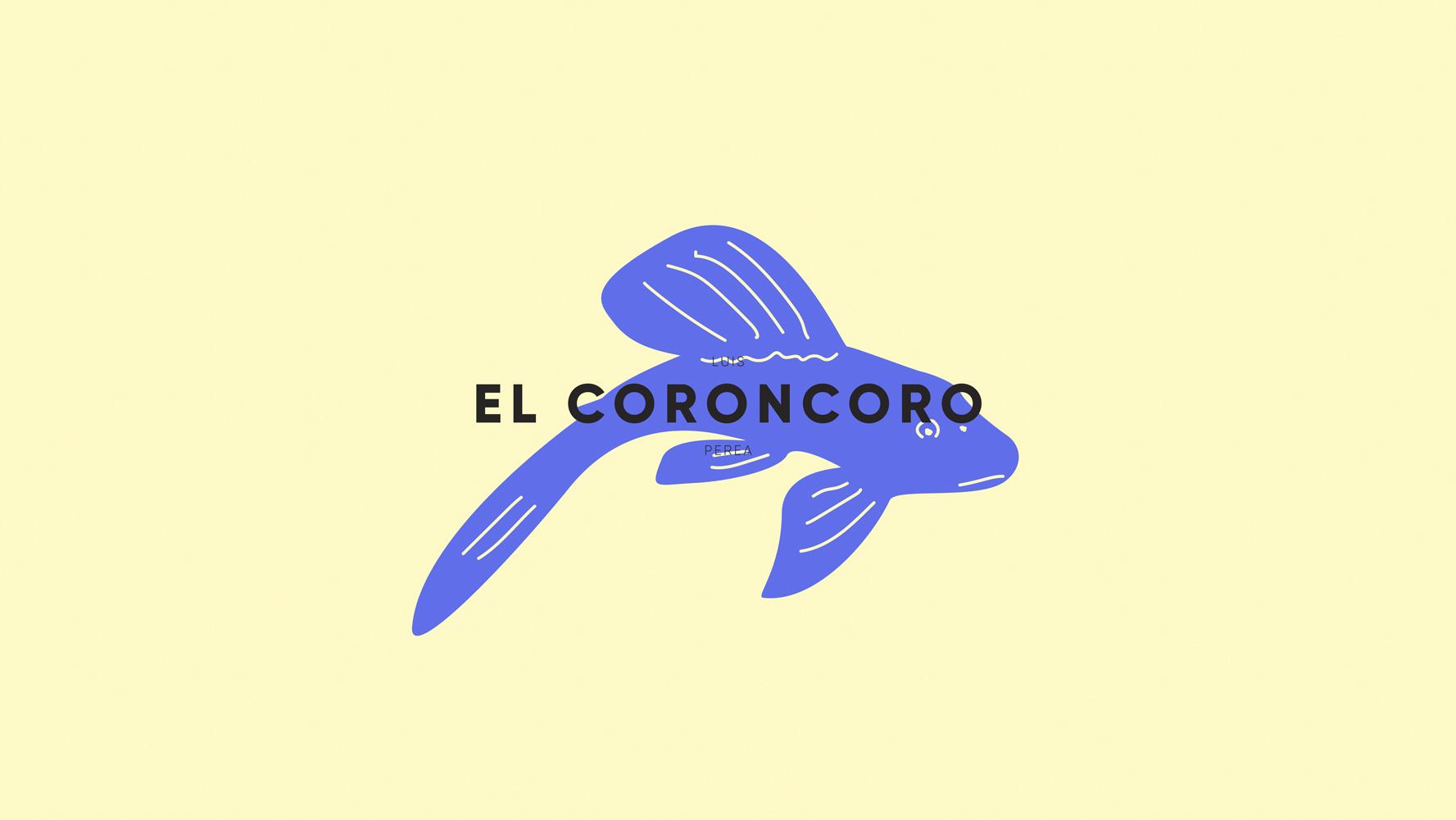 3ElCoroncoroW.jpg