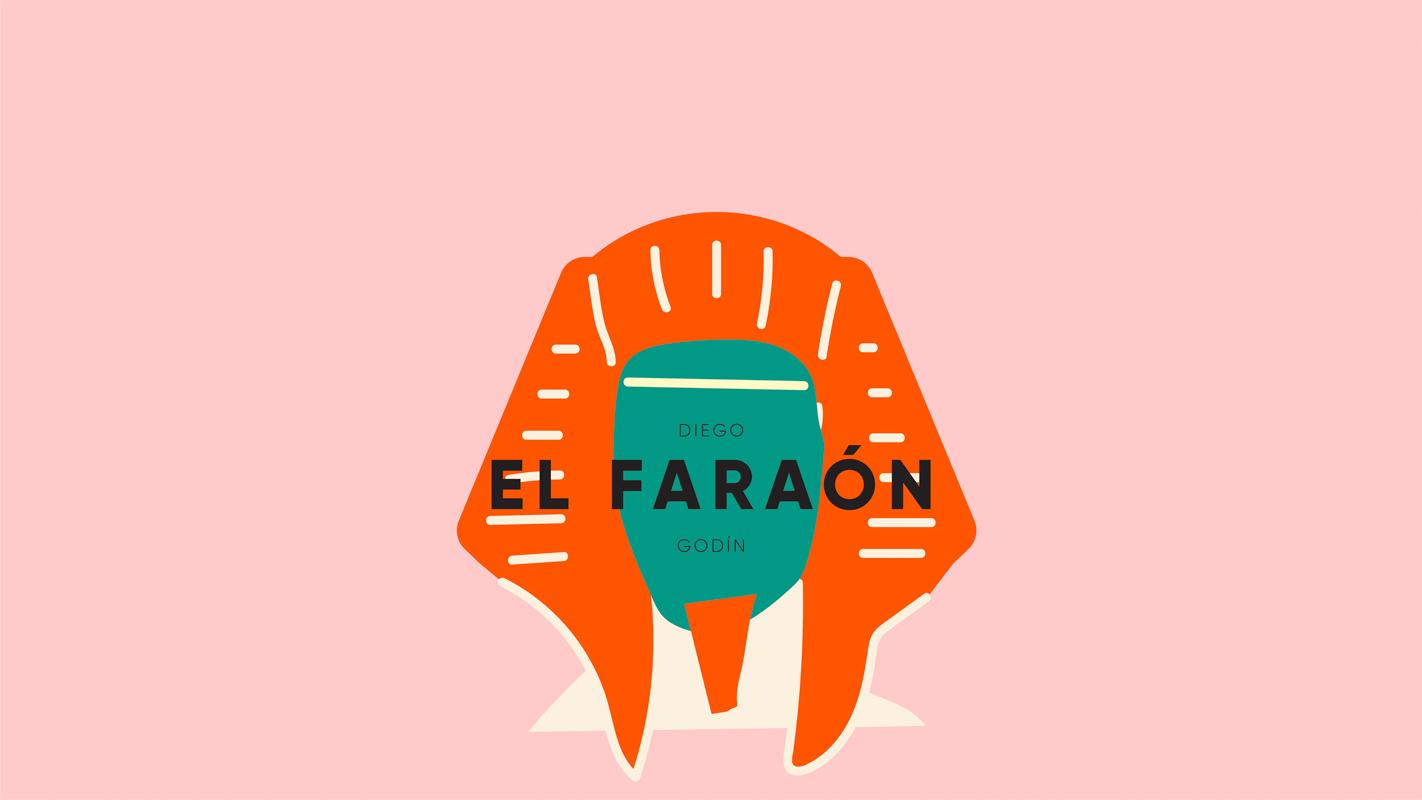 4FaraonS.jpg