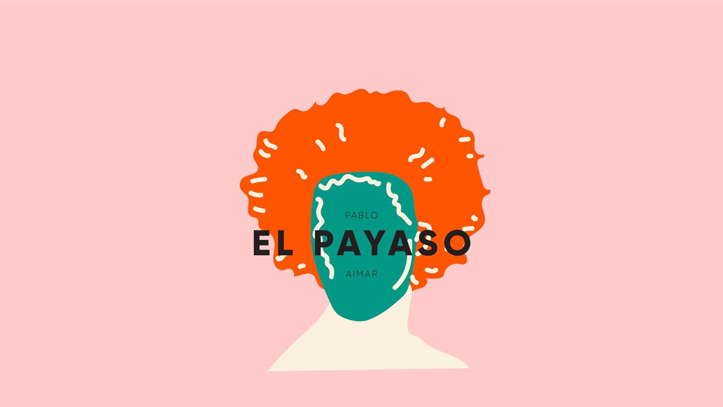 10PayasoS.jpg