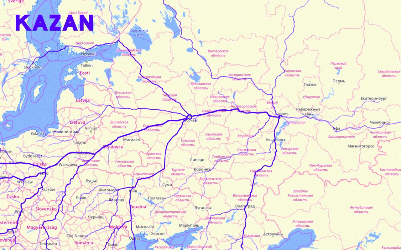RoadToKazan1.jpg