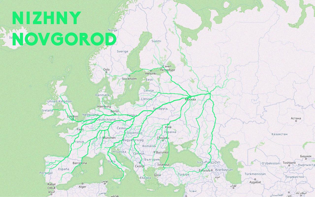 RoadToNizhnyNovgorod2.jpg