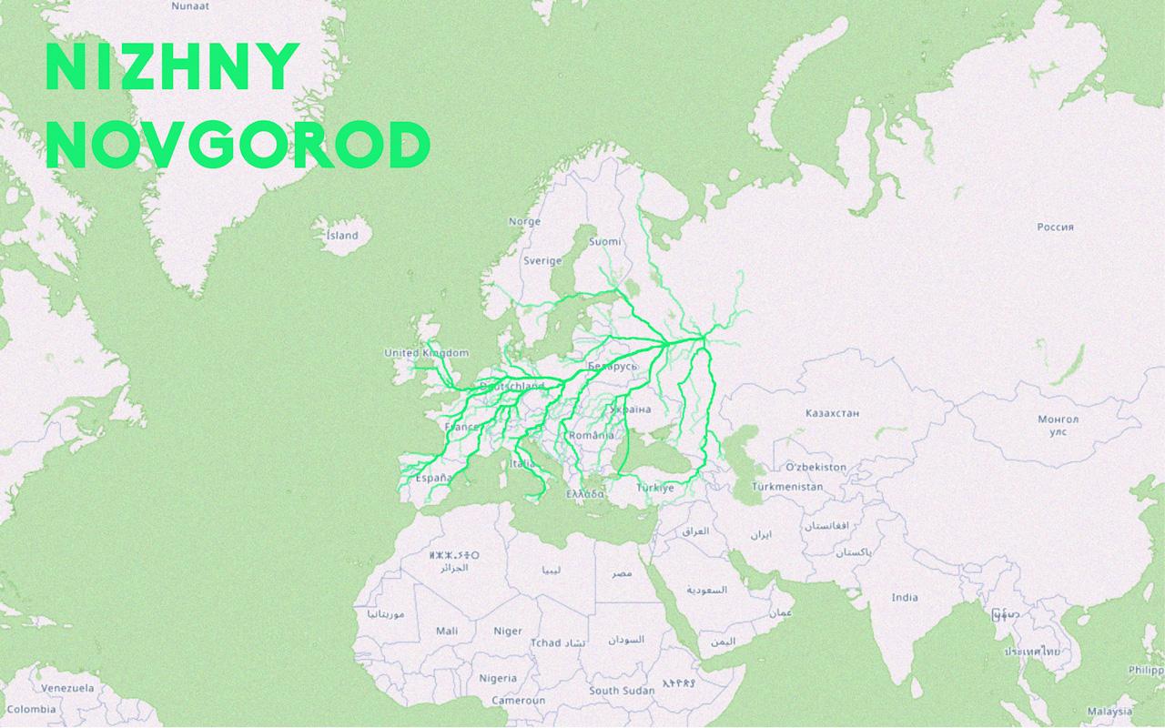 RoadToNizhnyNovgorod3.jpg
